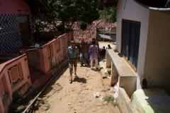 Blowhole Kudawella Sri Lanka