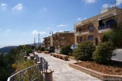 Comino - Blue Lagoon Malta