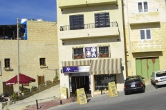 Malta_Blue_Grotto_Foto06