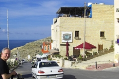 Malta_Blue_Grotto_Foto07