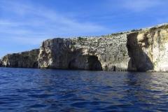 Malta_Blue_Grotto_Foto101