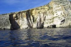Malta_Blue_Grotto_Foto102