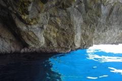 Malta_Blue_Grotto_Foto106