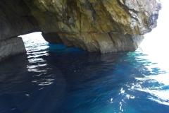 Malta_Blue_Grotto_Foto109