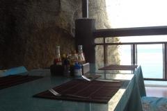 charm-churee-ko-tao-restauran03