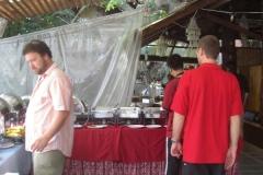 charm-churee-ko-tao-restauran08
