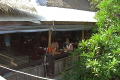 charm-churee-ko-tao-restauran12