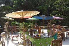 charm-churee-ko-tao-restauran16