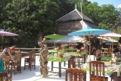 charm-churee-ko-tao-restauran17