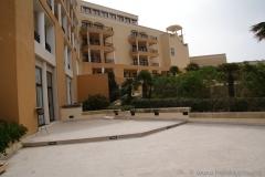Corinthia San Gorg Hotel Malta