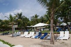 Discovery Kartika Plaza Bali