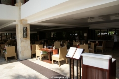 Discovery Kartika Plaza Bali Restaurant