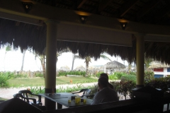 lti-beach-resort-punta-cana-essen-trinken_4592