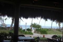 lti-beach-resort-punta-cana-essen-trinken_4593