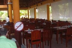 lti-beach-resort-punta-cana-essen-trinken_4604