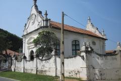Fort-Galle-Sri-Lanka-114