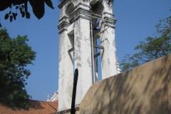Fort-Galle-Sri-Lanka-124