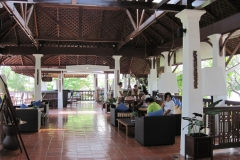 Centara-Villa-Photo-Gallery91