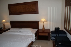 Grand Balisani Suites Seminyak Bali