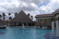 paradisus-palma-real-poolbereich_4305