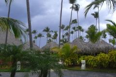 paradisus-palma-real-gartenanlage_4287