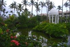 paradisus-palma-real-gartenanlage_4289