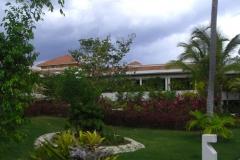 paradisus-palma-real-gartenanlage_4297