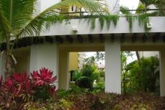 paradisus-palma-real-gartenanlage_4298