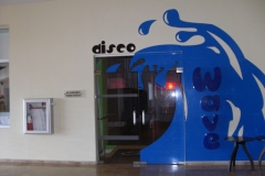 ocean-sand-golf-resort-disco_297