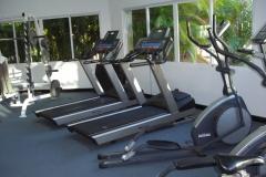 ocean-sand-golf-resort-fitnessraum_270