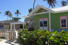 ocean-sand-golf-resort-kinderclub_0035