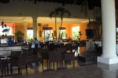 ocean-sand-golf-resort-lobby_290
