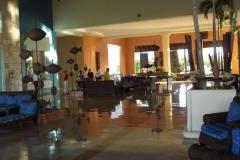 ocean-sand-golf-resort-lobby_292