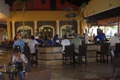 ocean-sand-golf-resort-lobby_296