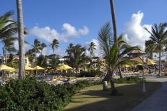 ocean-sand-golf-resort_177