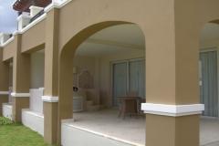 edenh-real-arena-punta-cana-hotelgebaeude_4113