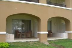 edenh-real-arena-punta-cana-hotelgebaeude_4117