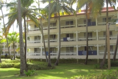 carabela-beach-resort-hotelgebaeude_3280
