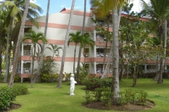 carabela-beach-resort-hotelgebaeude_3283