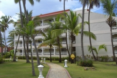 carabela-beach-resort-hotelgebaeude_3284
