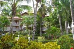 carabela-beach-resort-hotelgebaeude_3294