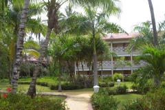 carabela-beach-resort-hotelgebaeude_3295
