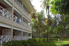 carabela-beach-resort-hotelgebaeude_3298