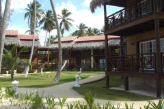 carabela-beach-resort-hotelgebaeude_3300
