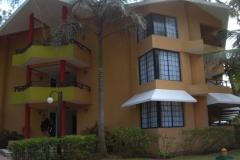 barcelo-dominican-beach-hotelgebaeude_3101