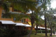 barcelo-dominican-beach-hotelgebaeude_3102
