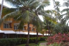 barcelo-dominican-beach-hotelgebaeude_3104
