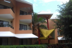 barcelo-dominican-beach-hotelgebaeude_3105