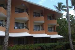 barcelo-dominican-beach-hotelgebaeude_3106
