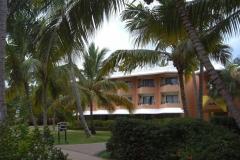 barcelo-dominican-beach-hotelgebaeude_3117